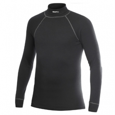 Craft Active Long Sleeve Pulli ondershirt heren 194035