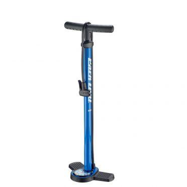 ParkTool vloerpomp fietsgreedschap PFP-8