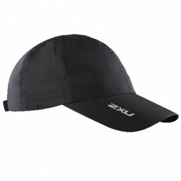 2XU Run Cap 2015 UR1188f