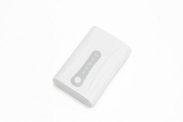 30Seven batterij voor baselayers en jassen