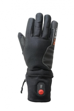 30seven Fietshandschoenen Pro