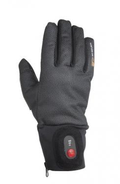 30seven Waterafstotende Fietshandschoenen