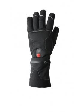 30seven Industrie Handschoen