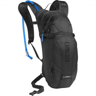 Camelbak Ratchet bike vest 3L zwart