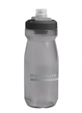 Camelbak Podium bidon 620ml smoke