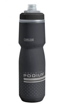 Camelbak Podium chill bidon 710ml zwart
