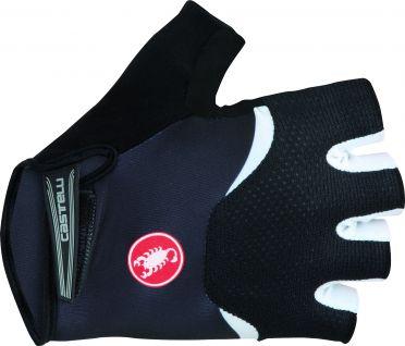 Castelli Arenberg gel glove zwart/wit heren