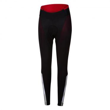 Castelli Sorpasso 2 tight zwart/reflex dames