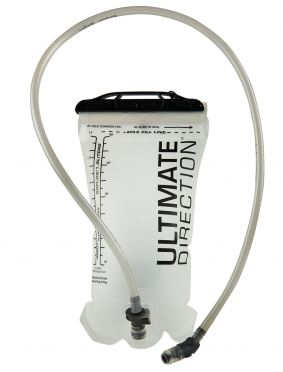 Ultimate Direction 1,5 liter reservoir