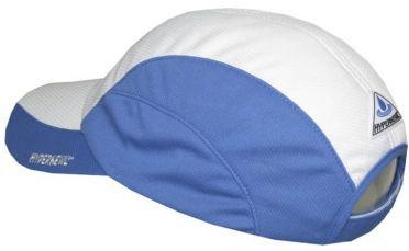 TechNiche HyperKewl verkoelende baseball cap