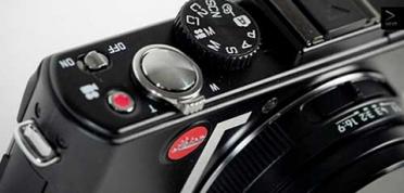 Digitale cameras