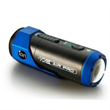 ION outdoor sportcamera Air pro