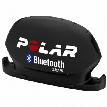 Polar Trapfrequentiesensor Bluetooth Smart