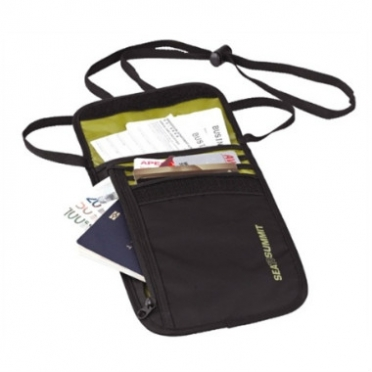 Sea To Summit Neck Wallet 974887