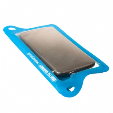 Sea to Summit TPU guide waterproof case iPhone 5/4/3 974854