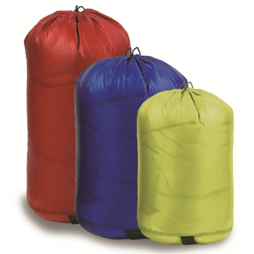 Sea to Summit UltraSil Stuffsack XXL 30 liter geel 972650