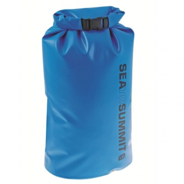 Sea to Summit stopper waterdichte zak 13 liter 974868