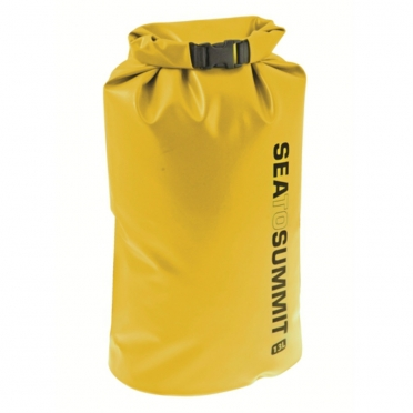 Sea to Summit stopper waterdichte zak 65 liter 974872