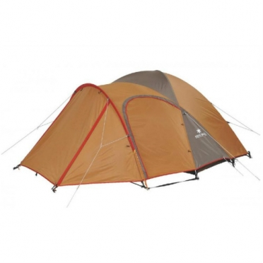Snow Peak Amenity Dome S tent (SDE-002)