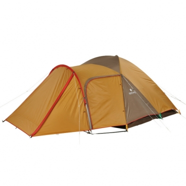 Snow Peak Amenity Dome tent (SDE-001)