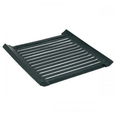 Snow Peak Cast Iron Griddle PRO (GR-029)