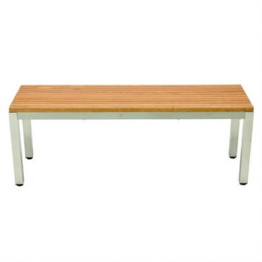 Snow Peak Garden Bench (GF-005)