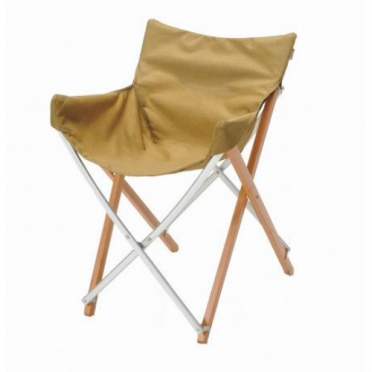 Snow Peak Garden Take Chair (LV-080G)