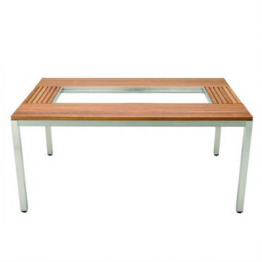 Snow Peak Garden Unit Table (GF-001)