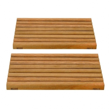Snow Peak Garden Wood Top (GF-010)