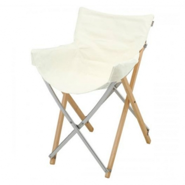 Snow Peak Take! Bamboo Chair (LV-080)