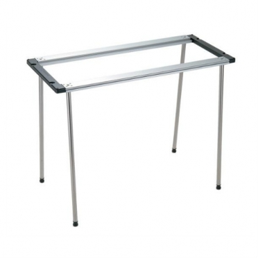 Snow Peak iron grill table frame 660 leg set (CK-145)