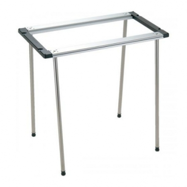 Snow Peak iron grill table frame 830 leg set (CK-147)