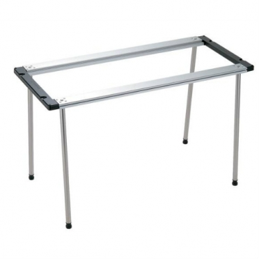 Snow Peak iron grill table frame long 660 leg set (CK-146)