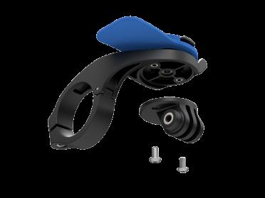 Quad Lock GoPro adapter voor out front mount telefoonhouder