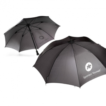 Assos paraplu umbrella