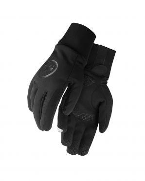 Assos Ultraz winter fietshandschoenen