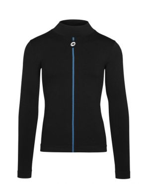 Assos Skin Layer Winter LS ondershirt