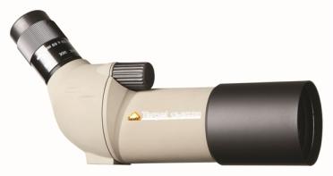 Bynolyt Target 12-60x60 telescoop