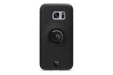 Quad Lock case Samsung Galaxy S7 Edge