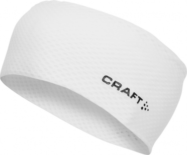 Craft Stay Cool superlight headband wit 1902864