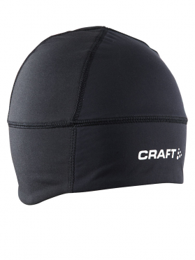 Craft Winter helmmuts