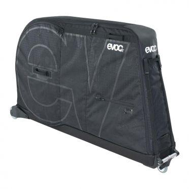 Evoc Bike travel bag pro fietskoffer 305L zwart