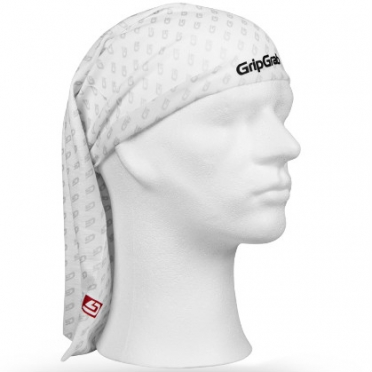 GripGrab Headglove Classic