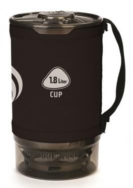 Jetboil 1.8L Companion Cup
