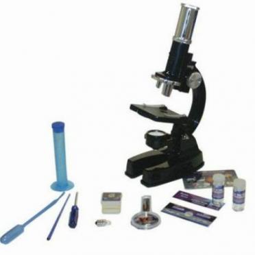 Konus Microscoop Konustudy-3 1200x