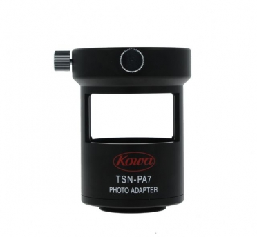 Kowa Camera Adapter TSN-PA7