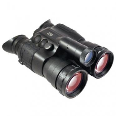 Luna Optics LN-PB3M Premium Nachtkijker Gen 1+