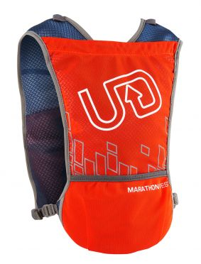 Ultimate Direction Marathon vest hardlooprugzak