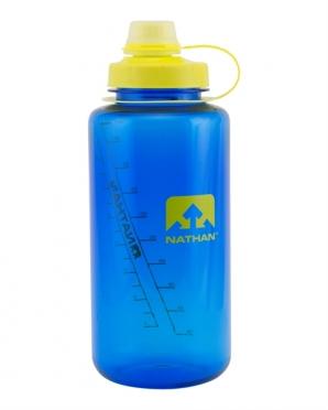 Nathan Bigshot 1 liter