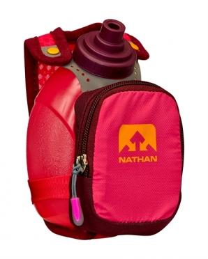 Nathan QuickShot Plus - Sparkling Cosmo